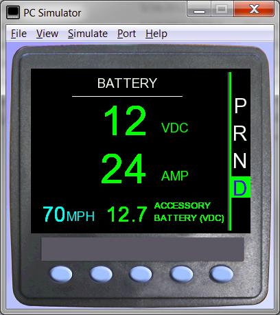 Image:CANvu_Battery_Info_Screen.JPG