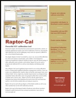 Raptor-Cal MarketingSheet.jpg