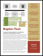 Raptor-Test MarketingSheet.jpg