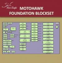 MotoHawk-Platform - NewEagleWiki