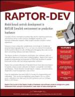 Raptor-Dev MarketingSheet.jpg