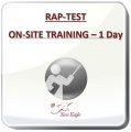RAP-TEST-TRAINING OS.jpg